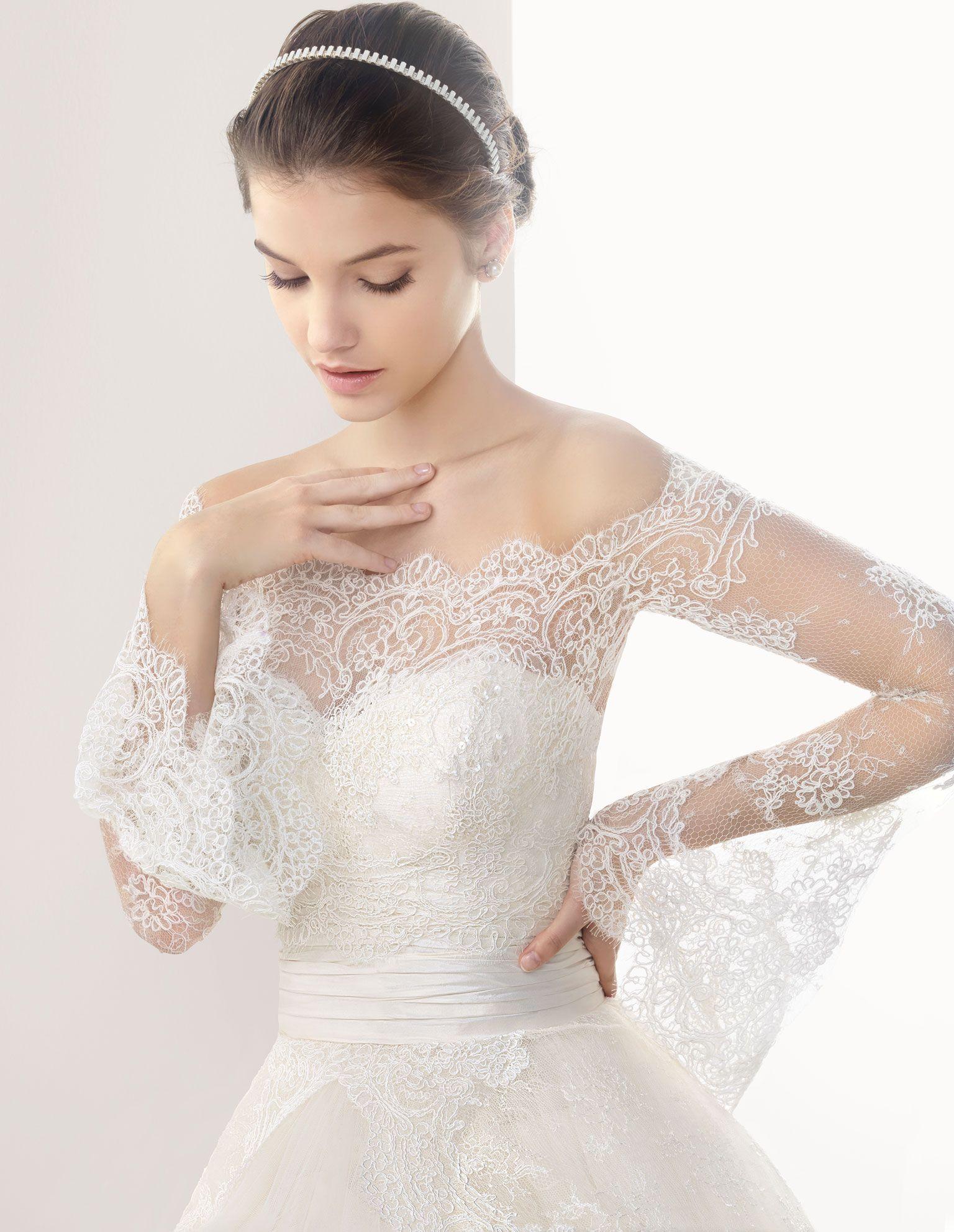 coleccion de para novias acompaa tu vestido de novia rosa clara