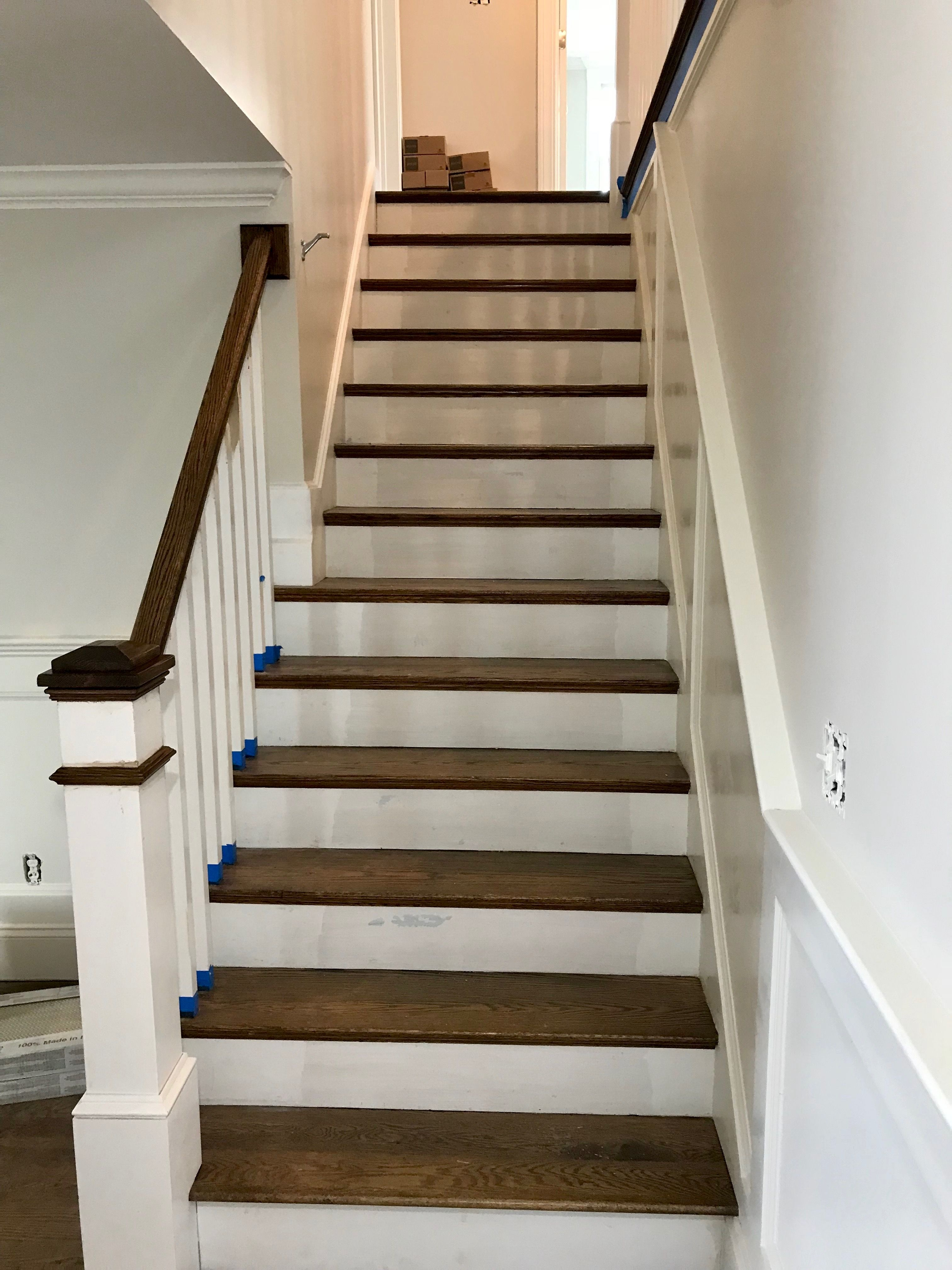 Best Pin By Shayna Carr On Carpet Stairs Carpet Stairs 400 x 300
