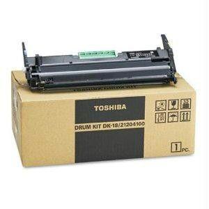 Toshiba-strategic Toner Cartridge - Black - 13500 Pages - For E-studio 28 E-studio 35p E-studio 45
