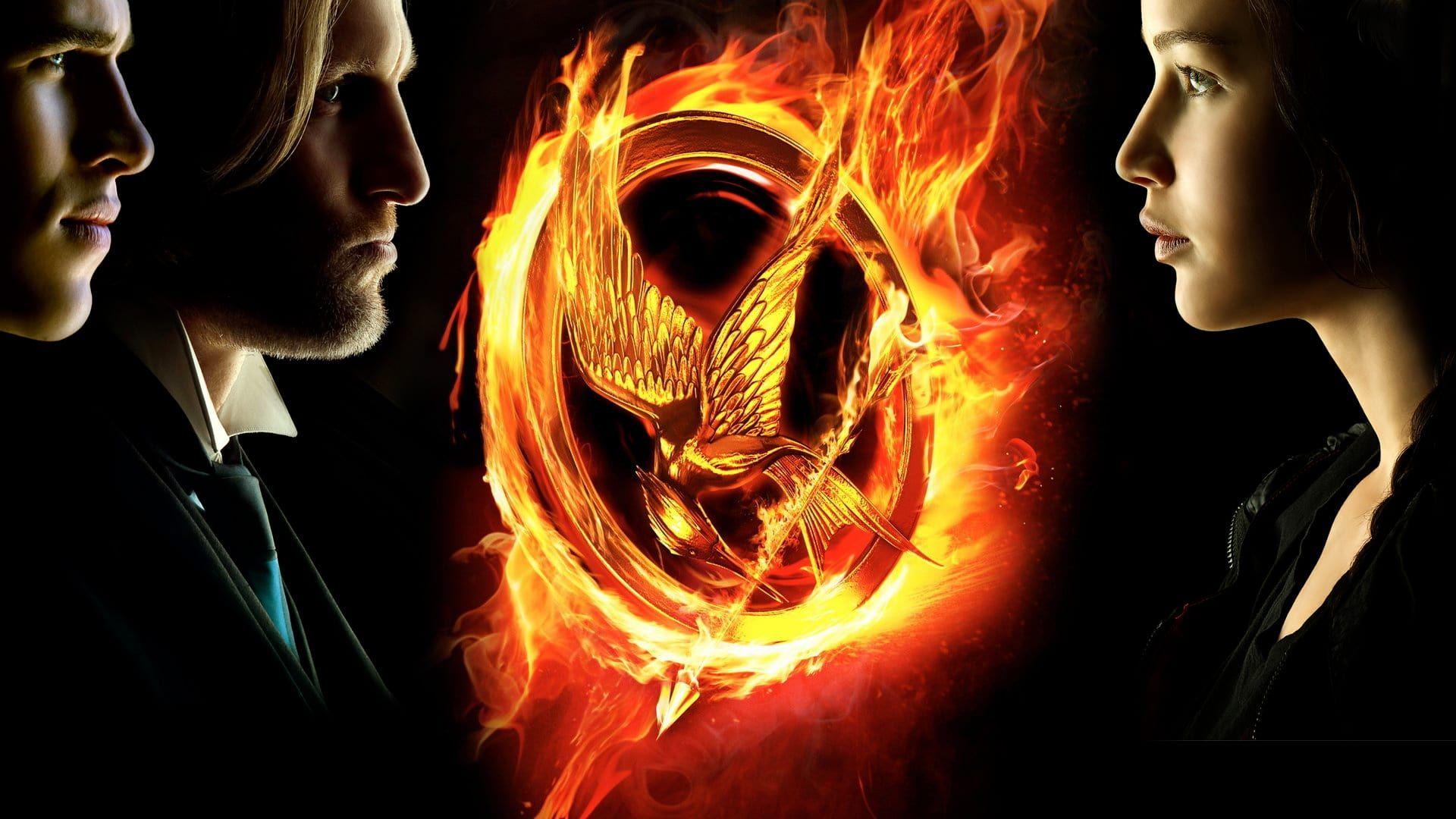 Watch Hunger Games L Embrasement 2013 Putlocker Film Complet Streaming Apres Les Premiers Hunger Games Catching Fire Hunger Games Hunger Games Catching Fire