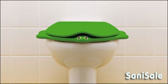 Sphinx 300 Toilet.We Really Love This Turtle Toilet Seat From The Sphinx 300