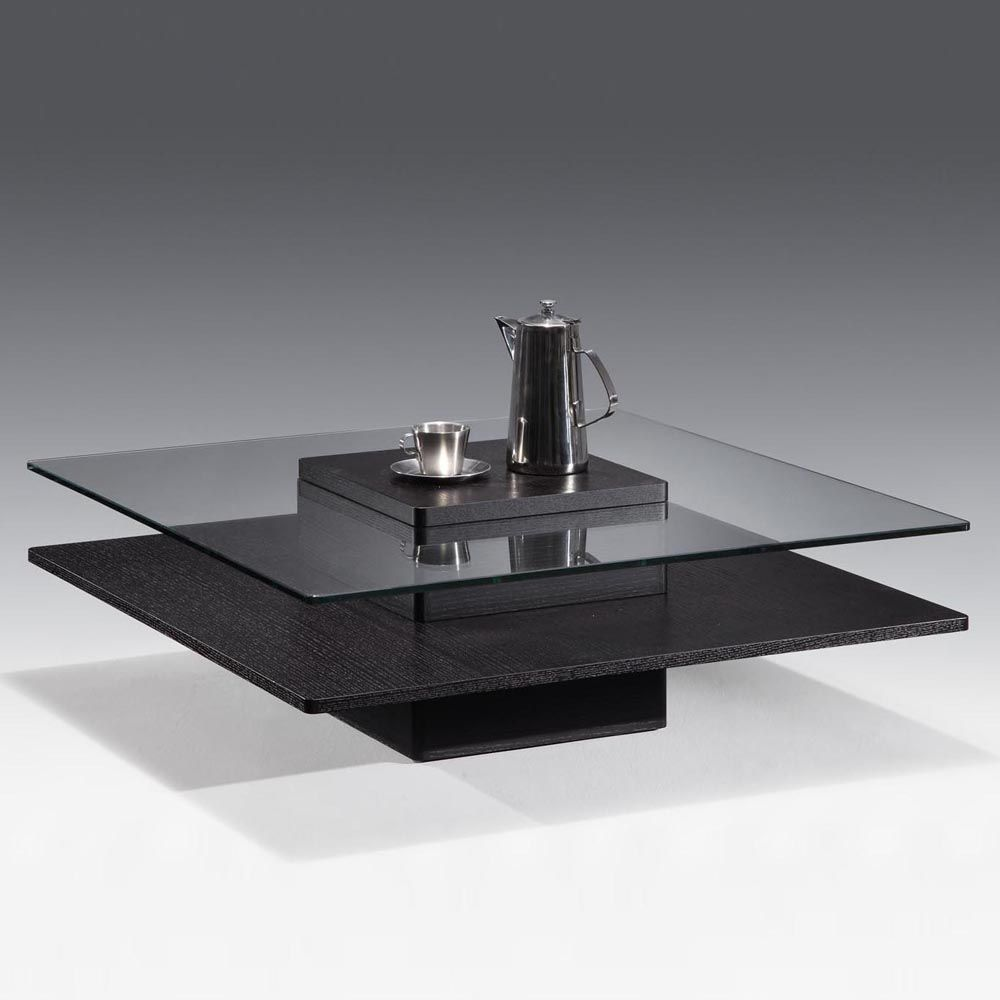 Furniture Living Room Tables With Images Coffee Table Contemporary Coffee Table Black Coffee Tables