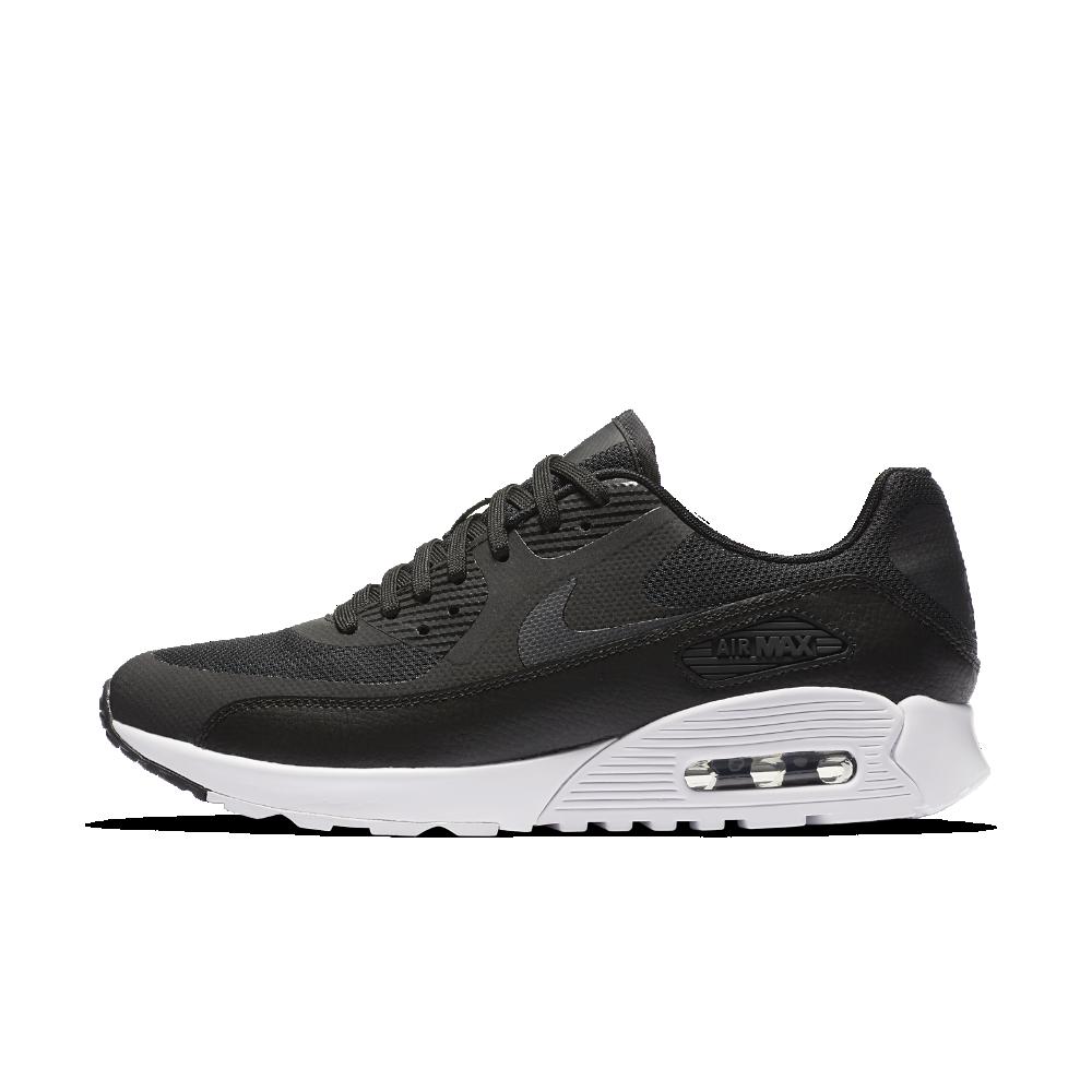 Nike Lifestyle Shoes Cheap Wholesale   Nike Air Max 90