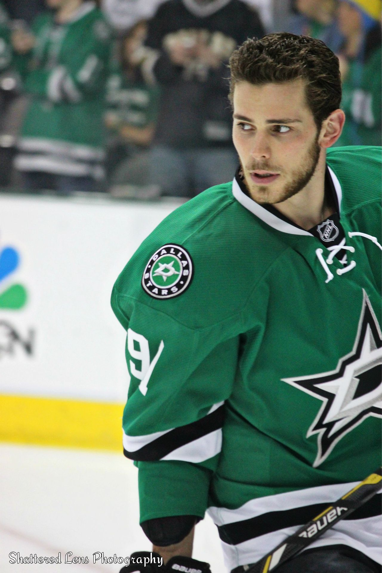 Jamie Benn Dallas Stars Dallas Stars Hockey Stars Hockey Jamie Benn