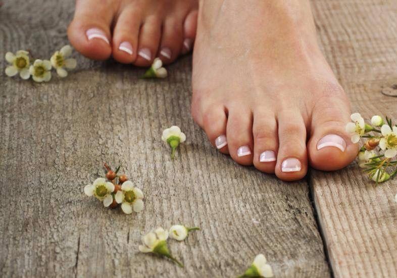 Você ama sapatos, certo? Cuide bem dos seus pés e eles farão uma dupla e tanto! http://goo.gl/egVoDp
