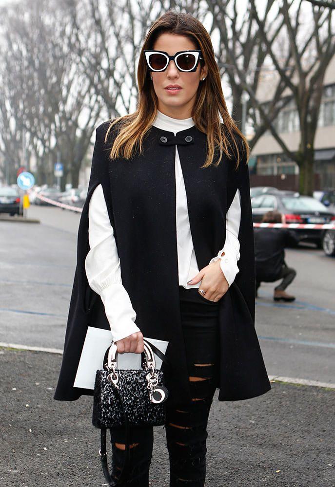 ede64cad5c47 Christian-Dior-Lady-Dior-Mini-Tote