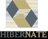 Learn Hibernate Tutorial - javatpoint   Online learning