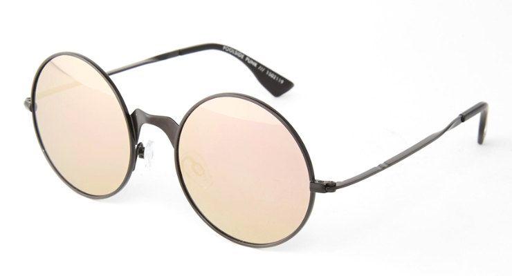 Le Specs, 5800 руб.
