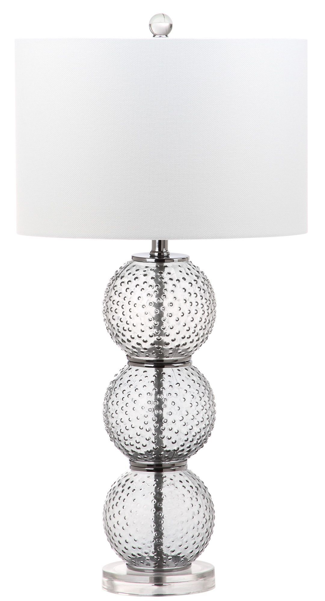 "Barto 28.5"" Table Lamp"