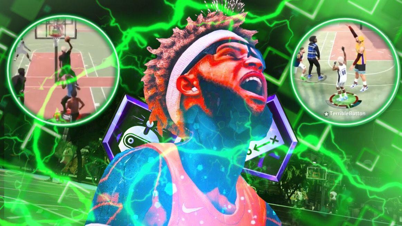 Nba2k20 Nba Nba2k Nba2k20 Thumbnail Freetoedit Remixed From Mukzyt Thefictioner Galaxy Background Channel Art Photo