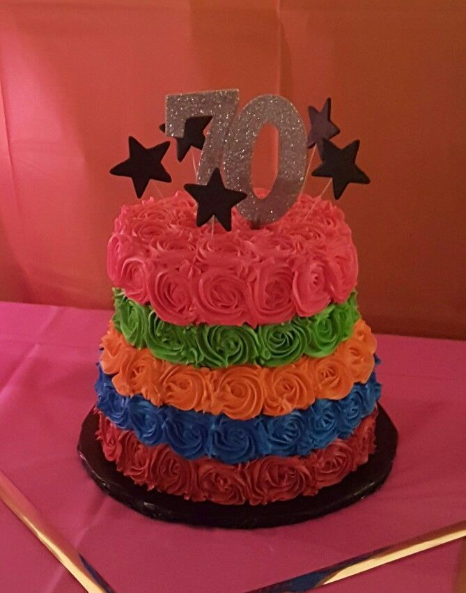 Buttercream 2tier rosette cake for 70s theme party. #70sthemeparties Buttercream 2tier rosette cake for 70s theme party. #70sthemeparties Buttercream 2tier rosette cake for 70s theme party. #70sthemeparties Buttercream 2tier rosette cake for 70s theme party. #70sthemeparties Buttercream 2tier rosette cake for 70s theme party. #70sthemeparties Buttercream 2tier rosette cake for 70s theme party. #70sthemeparties Buttercream 2tier rosette cake for 70s theme party. #70sthemeparties Buttercream 2tier #70sthemeparties