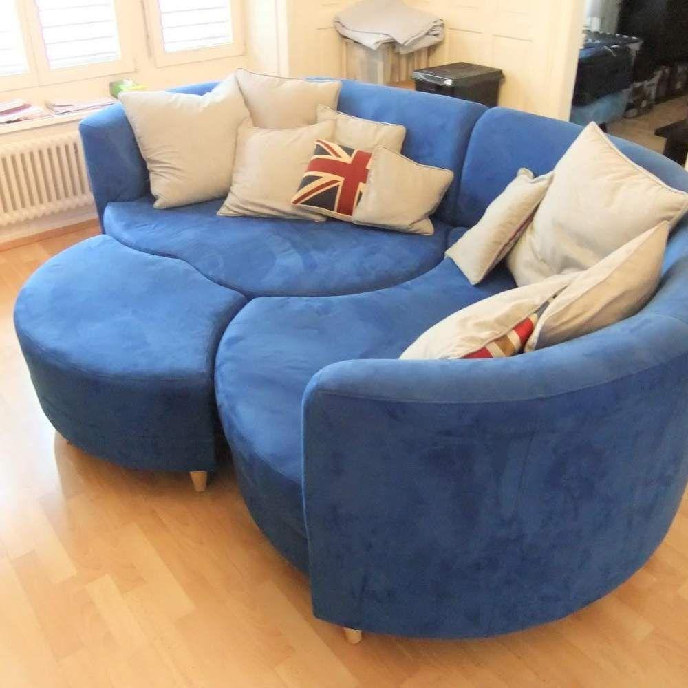 Boscovs Sofas Marks Cohen Rno Leather Reclining Sofa Boscov S