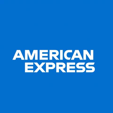 Mit Pay It Plan It Von American Express Erhalten Sie American Erhalten Express Mit Pay Plan Sie Von In 2020 How To Plan Expressions American Express