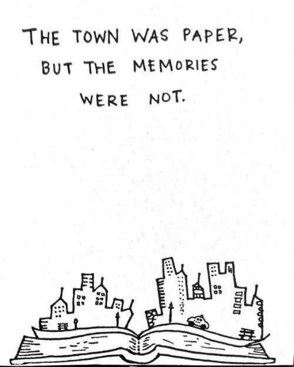 Quotes From Paper Towns Love This Quote #papertowns  Everything John Green 3  Pinterest .
