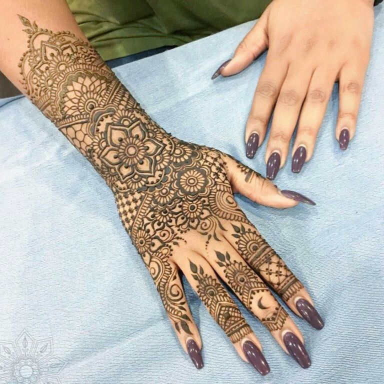 24 Henna Tattoos By Rachel Goldman You Must See: Pin By Gugz Nkosi On Henna / Mendhi & Impossibly Small