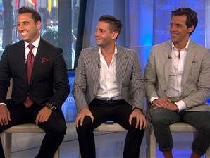 'Million Dollar' advice on selling your home from Rodeo Realty's Josh Flagg