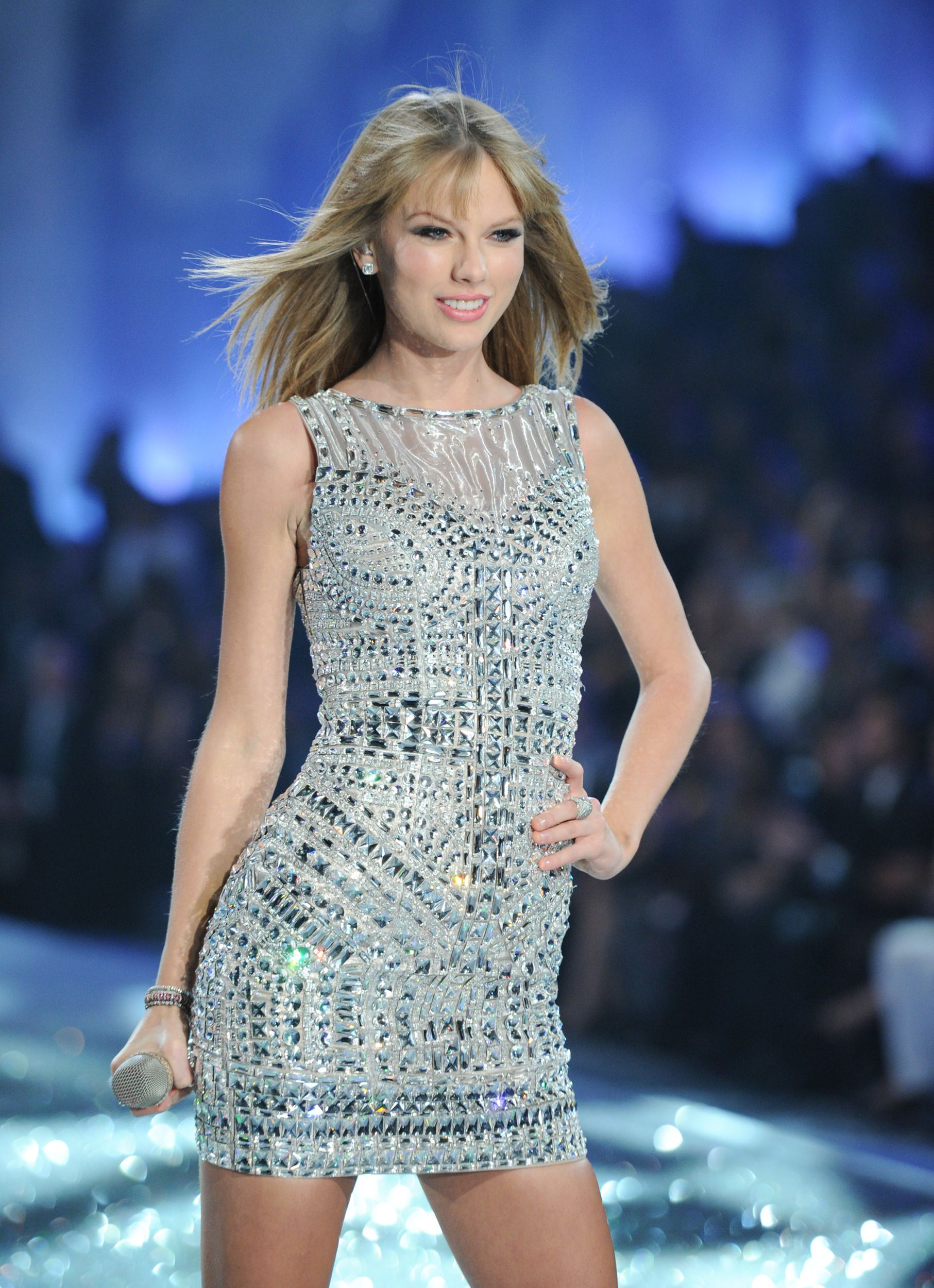 Forum on this topic: Kristen hager, taylor-swifts-top-whorish-moments-from-her1989/
