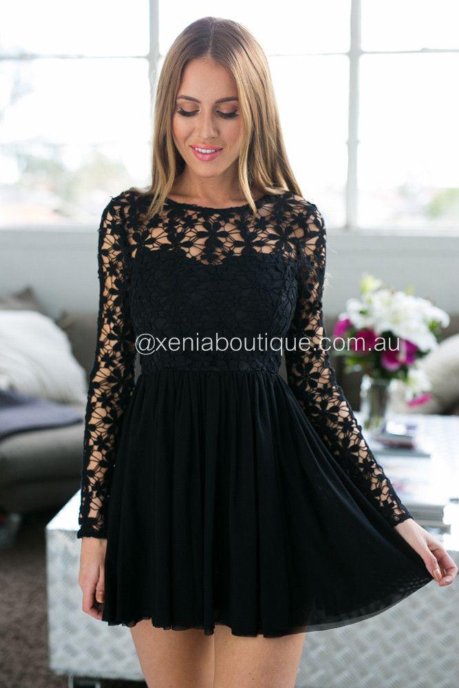Splended Angel 2.0 Dress ▶ ▷▶ Shop It Now ❤ Xenia Boutique xx