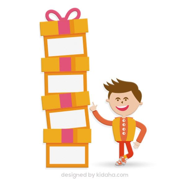 Free education clip arts kid with gift boxes free education and free education clip arts kid with gift boxes free education and kid clip art g negle Image collections