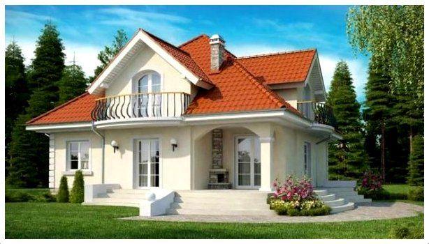 Pin de luis marquez en este es mi favorito pinterest for Planos de casas hermosas
