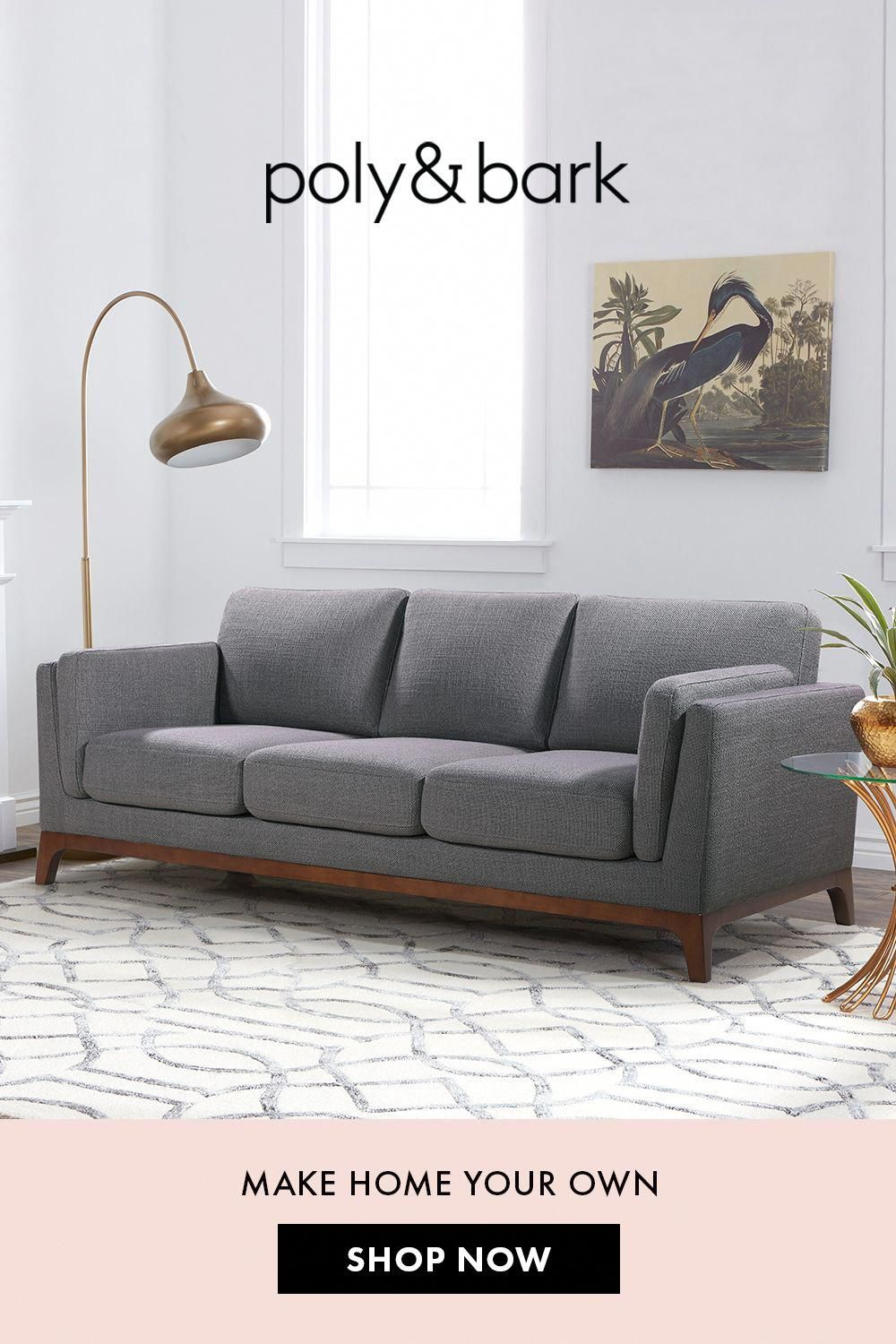 Shop Quality Sofas In 2020 Tiny House Rustic Furniture Fantastic Furniture