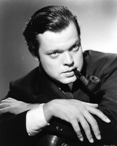 Orson Welles talks about the conspiracy to suppress 'Citizen Kane' in 1960 interview | Dangerous Minds
