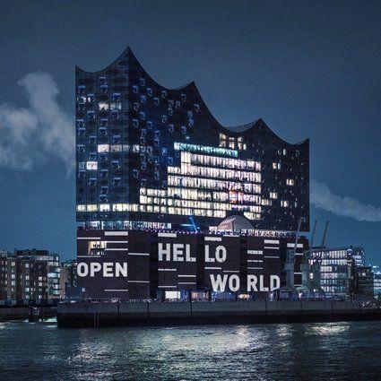 Elbphilharmonie Hamburg Hamburg Schone Stadte Deutschland Stadte Deutschland