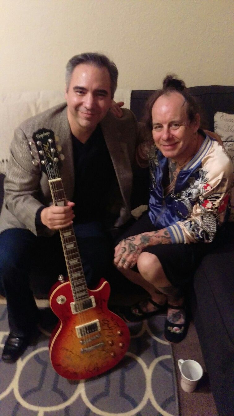 Pearl Thompson The Cure November 25 2016 My Les Paul Pinterest 5039s And Modern Wiring Style Diagram From Http Wwwmylespaulcom