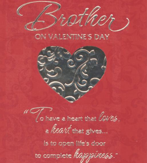 Valentines Day Movie Valentines Day Ideas Valentines Day Date Valentines Day Gifts V Valentine S Day Quotes Valentines Day Messages Valentine Day Messages Love