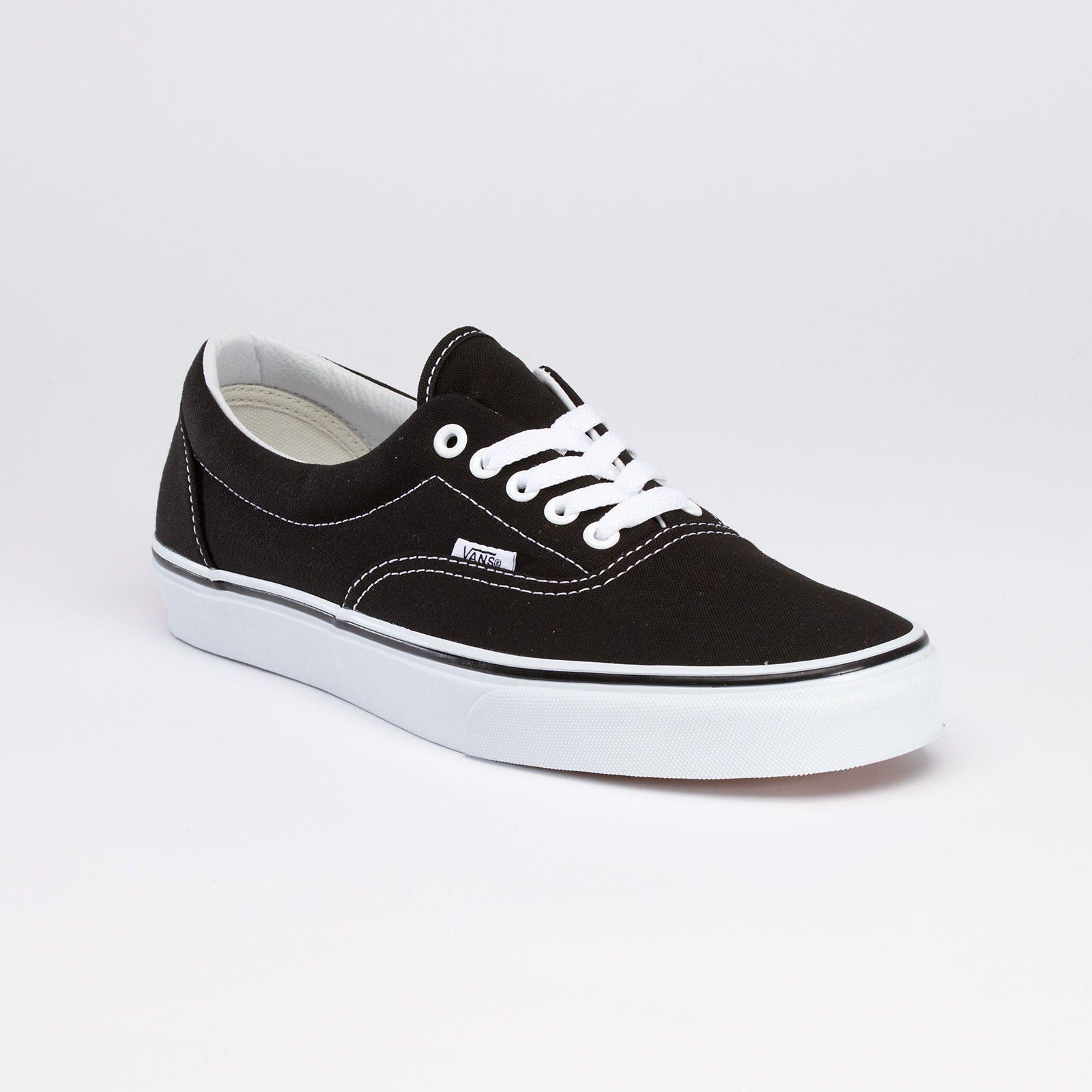 702985fec4 VANS Original Classic Era  45. VANS Original Classic Era  45 Mens Vans Shoes