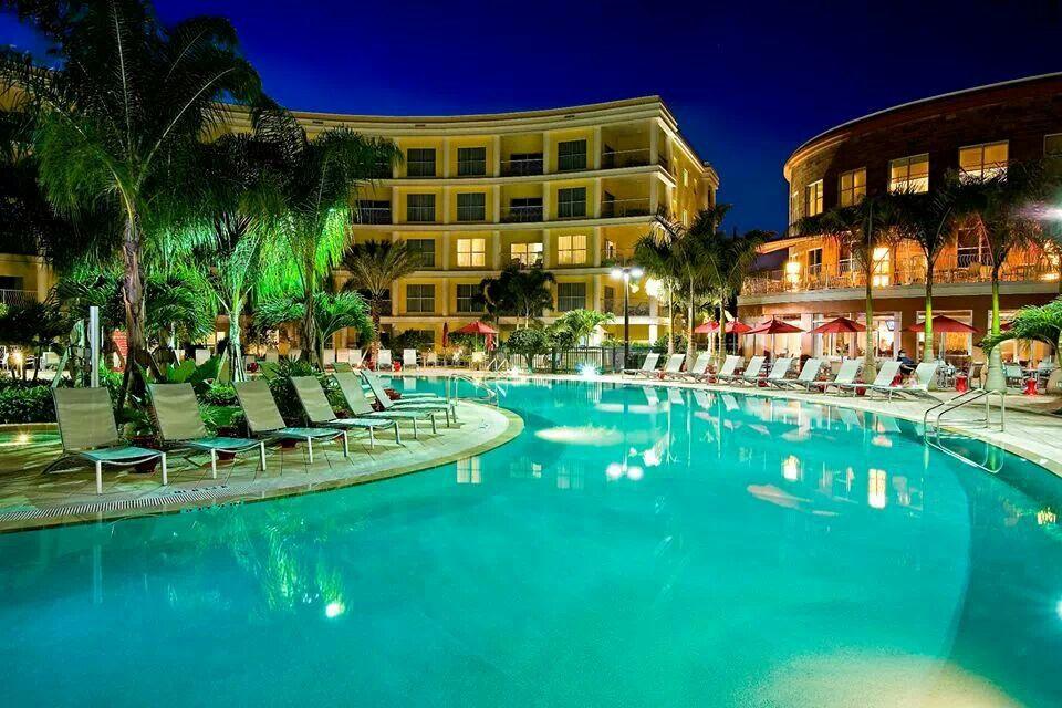 Meliá Orlando Suite Hotel Orlando hotel, Orlando suites