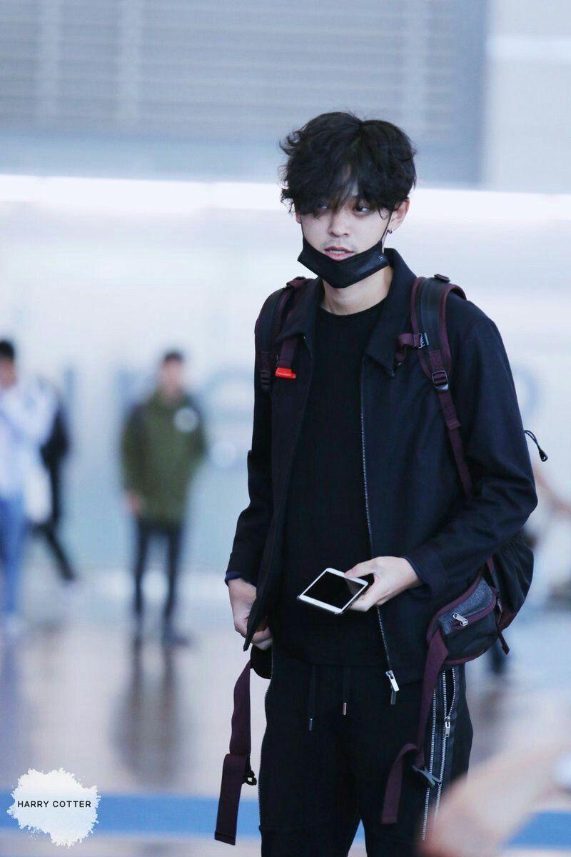 Nouvelles Arrivées 84a24 83ad9 Jung Joon Young | Jung Joon Young | Jung joon young, Kpop ...