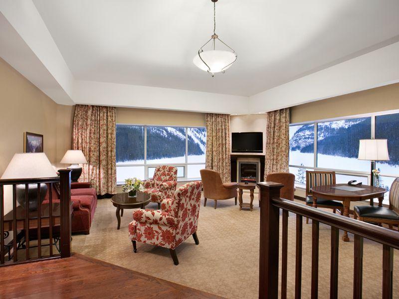 Für die kanadischen Fairmont Hotels & Resorts ist die Skisaison immer eine ganz besondere Zeit, bieten doch einige der zur internationalen Hotelkette gehörenden Betriebe Schneeerlebnisse in den atemberaubendsten Destinationen der Welt.