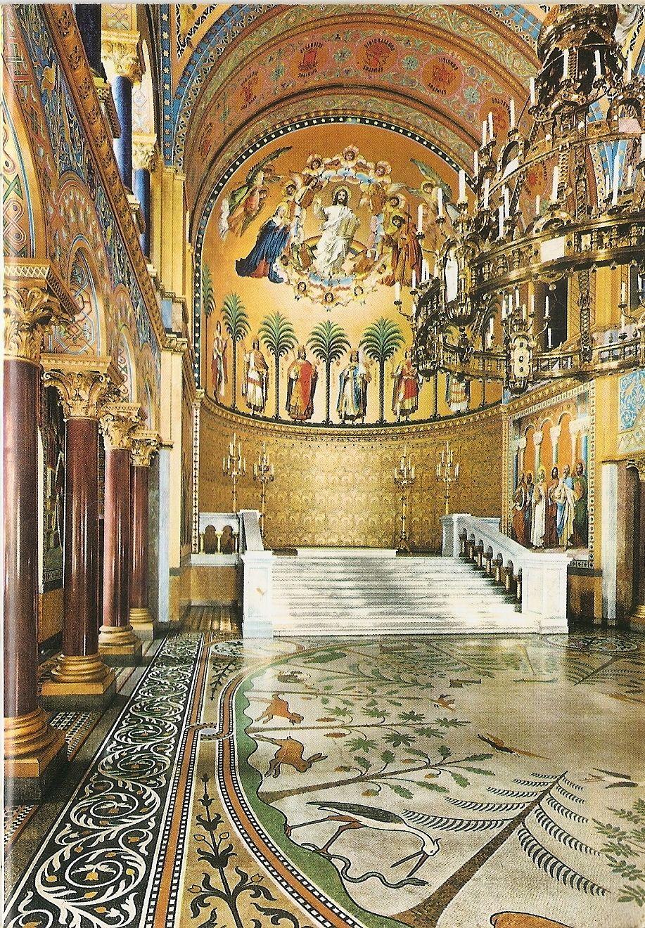 Neuschwanstein Throne Room Never Completed Germany Castles Neuschwanstein Castle Germany