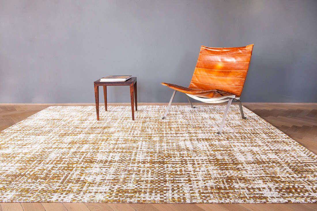Uyuni Colchani Sideboard Furniture