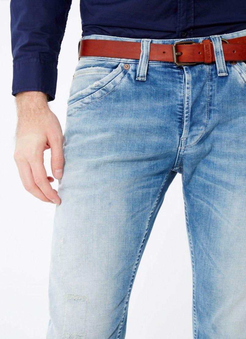 Jean pepe jeans