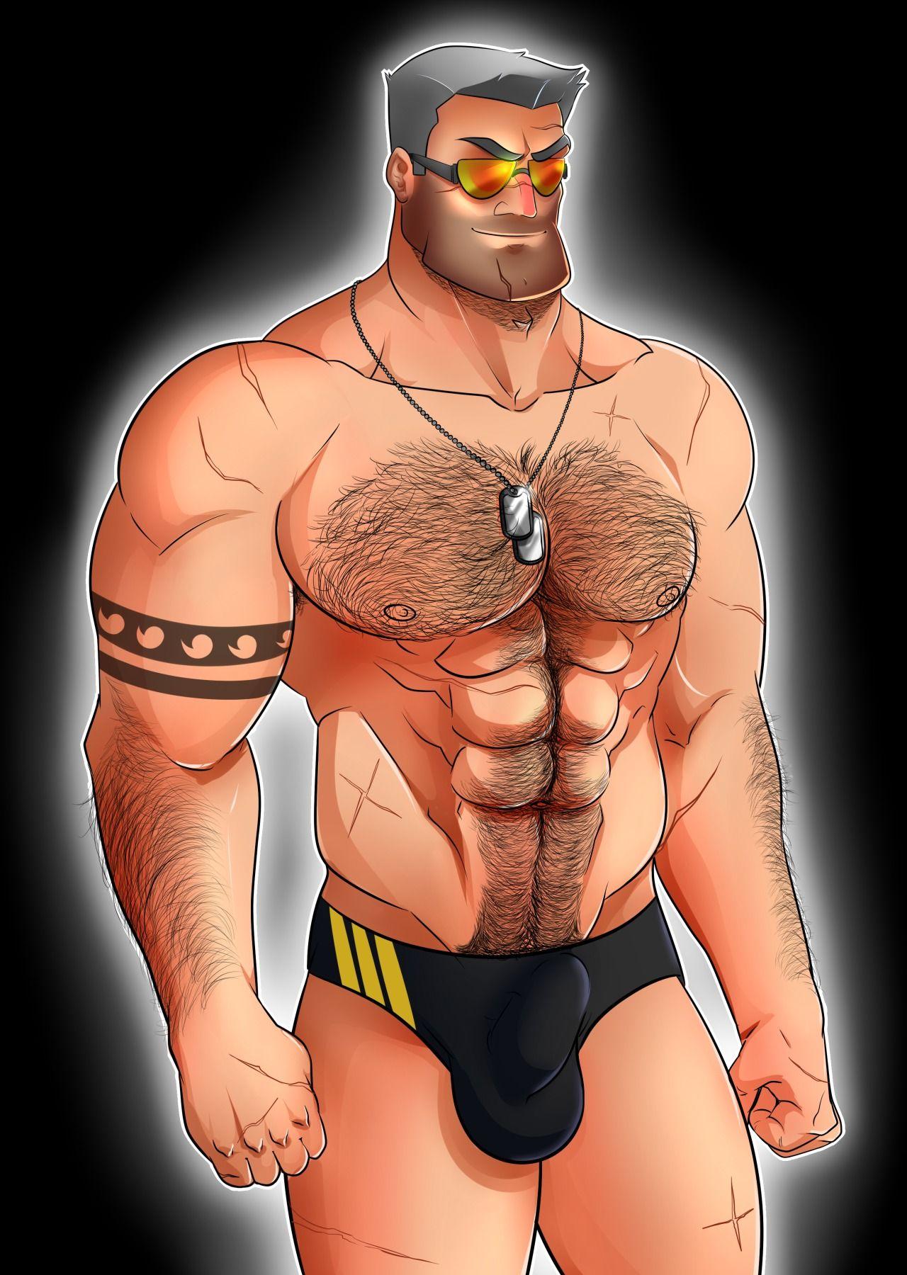 Tenacious d-im hte only gay eskimo