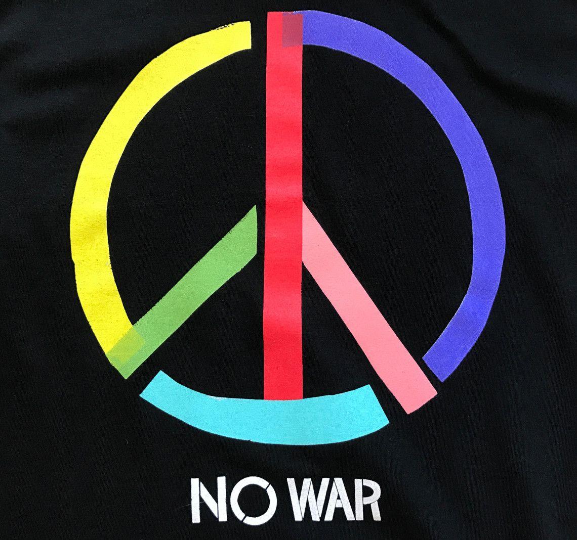 4d83868f1ce Peace