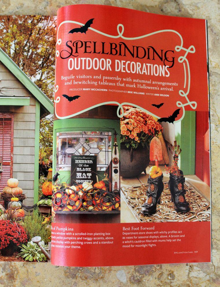 c75a20a1ce1bcafadf9e2133590f7567 - Better Homes And Gardens Fall Decorating Magazine