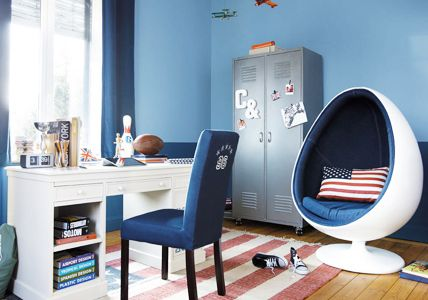 jugendzimmer m bel f r jungs i only have boys. Black Bedroom Furniture Sets. Home Design Ideas