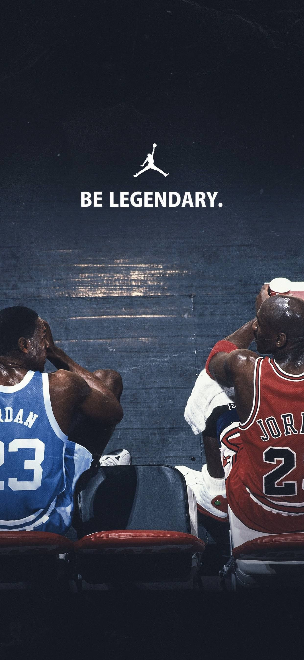 Jordan In 2020 Michael Jordan Basketball Basketball Photography