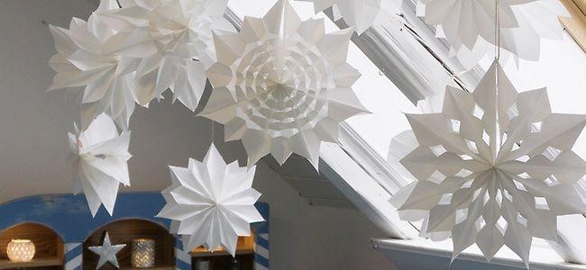 windlichter aus t ten deko pinterest t te windlicht und weihnachten. Black Bedroom Furniture Sets. Home Design Ideas