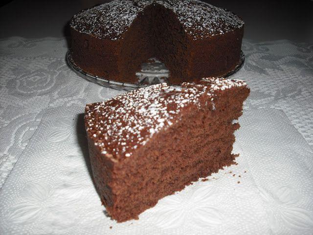 Mocha Snack Cake http://bakingandcookingrecipes.com/mocha-snack-cake/ #Mocha #Cakes #Amazon #Recipes