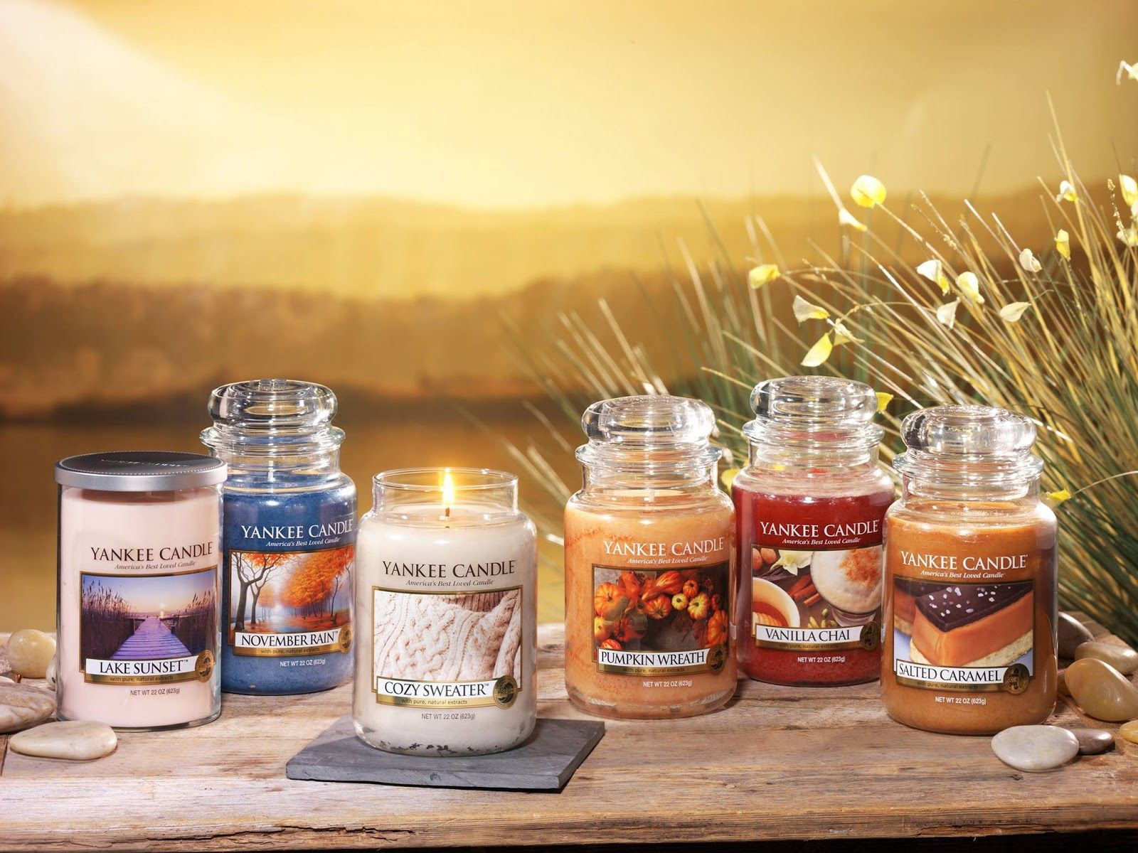 Scented Candles Scent Throw Issues With Images Candle Coupons