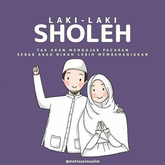 Gambar Kartun Kata Kata Islami   colouring mermaid   Kartun, Kata kata, Lucu