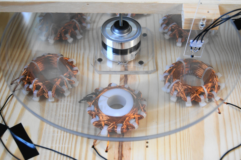 starship coil levitation motor generator vortex coils motorstarship coil levitation motor generator