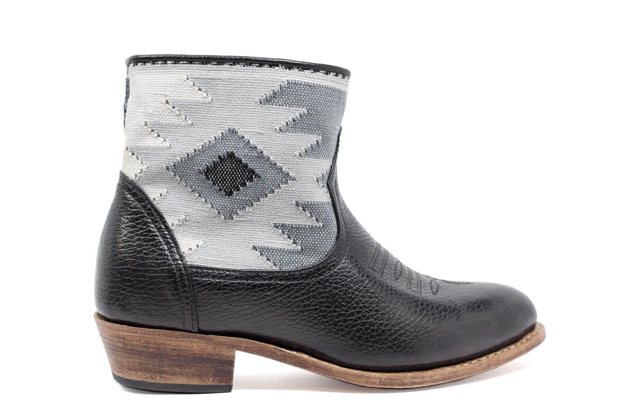 Boots, Short boots, Shoe boots