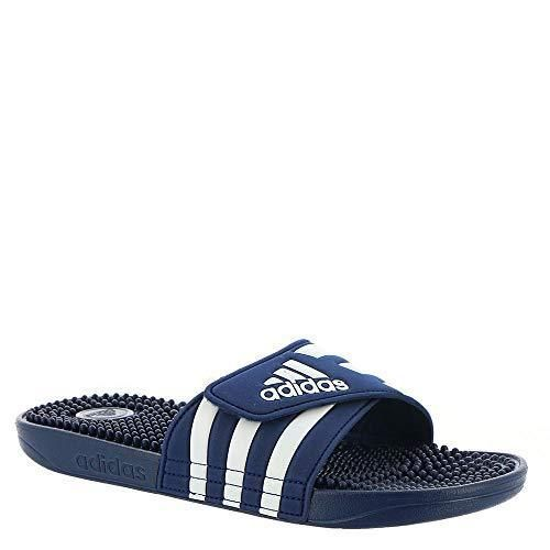 1009232f56cc Adidas Adissage Slide Unisex Swimming Adidas  fashion  clothing  shoes   accessories  mensshoes