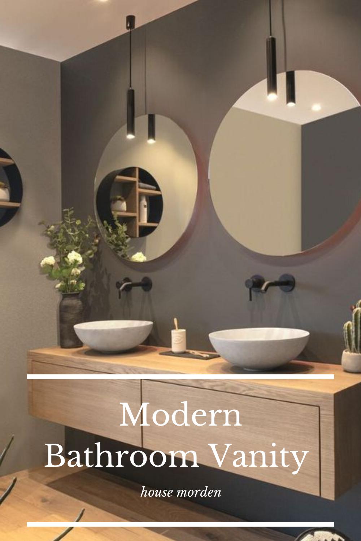Pin On Bathroom Vanity Ideas