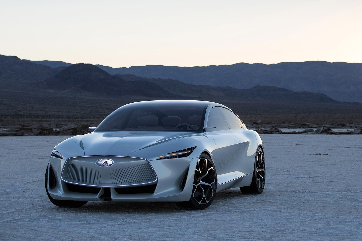 2021 Infiniti G35 Concept In 2020 Infiniti Q Sports Cars Luxury Car